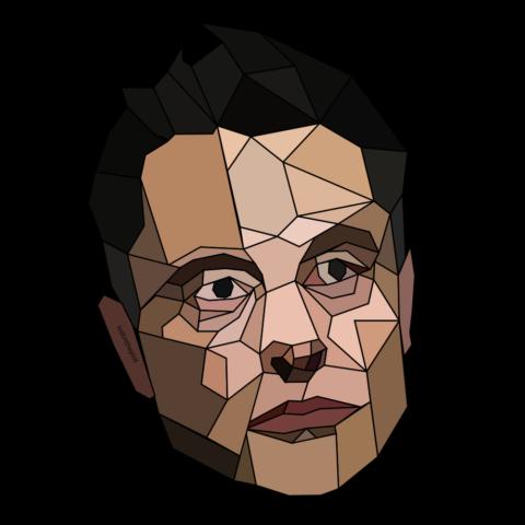 WiaN: Elon